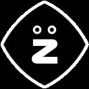 magasin Z